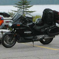 Bikes-at-Algonquin-Lake_2.jpg